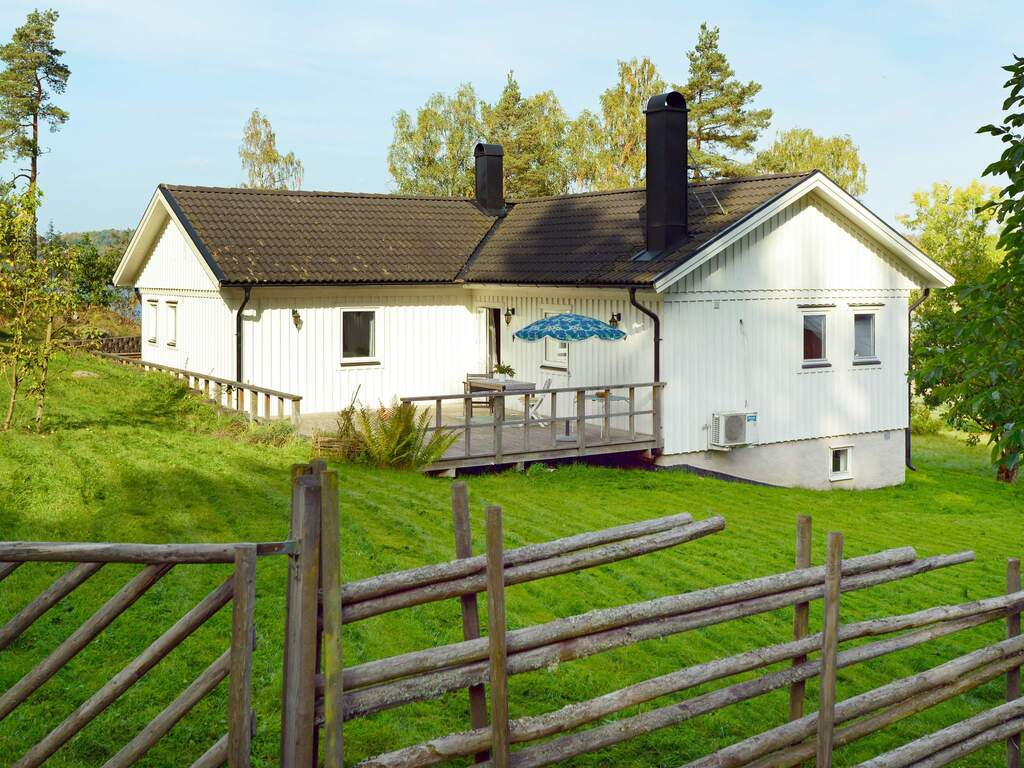 Zusatzbild Nr. 03 von Ferienhaus No. 63652 in Marbäck