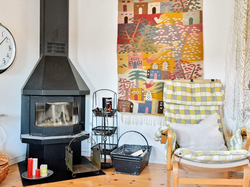 Zusatzbild Nr. 07 von Ferienhaus No. 63652 in Marbäck