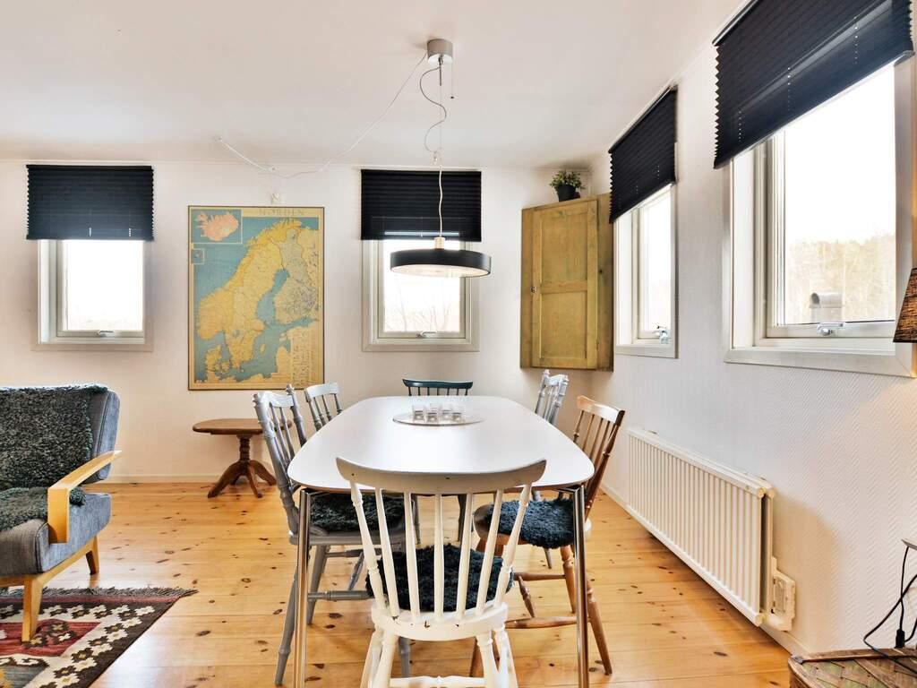 Zusatzbild Nr. 08 von Ferienhaus No. 63652 in Marbäck