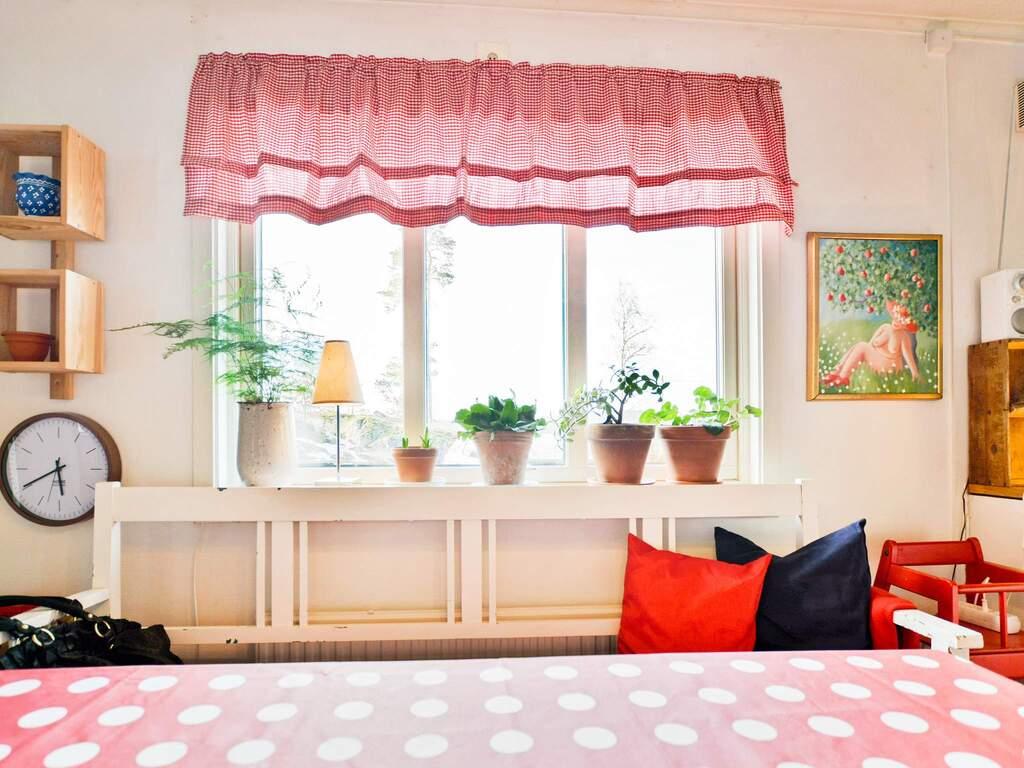 Zusatzbild Nr. 13 von Ferienhaus No. 63652 in Marbäck