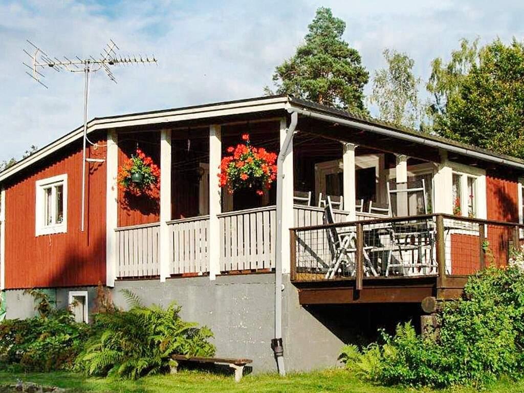 Zusatzbild Nr. 01 von Ferienhaus No. 63910 in Kyrkhult