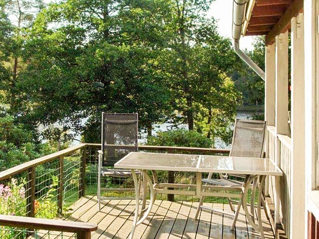 Zusatzbild Nr. 02 von Ferienhaus No. 63910 in Kyrkhult