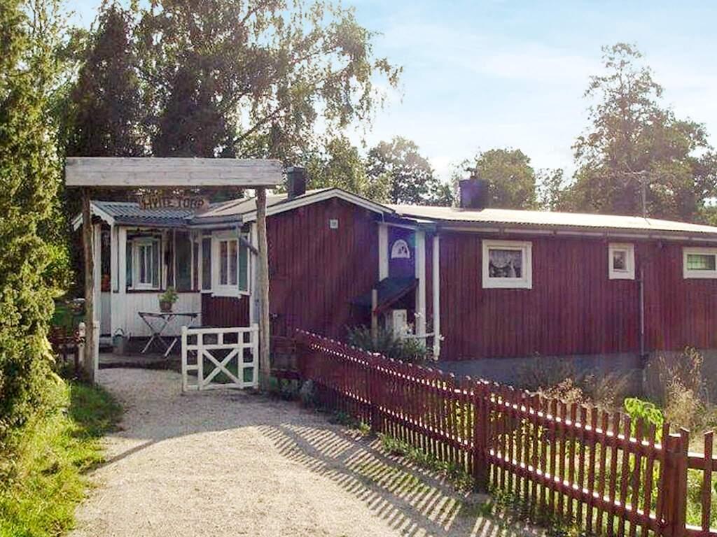Zusatzbild Nr. 03 von Ferienhaus No. 63910 in Kyrkhult
