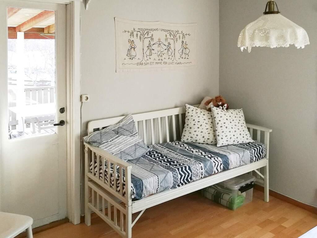 Zusatzbild Nr. 08 von Ferienhaus No. 63910 in Kyrkhult