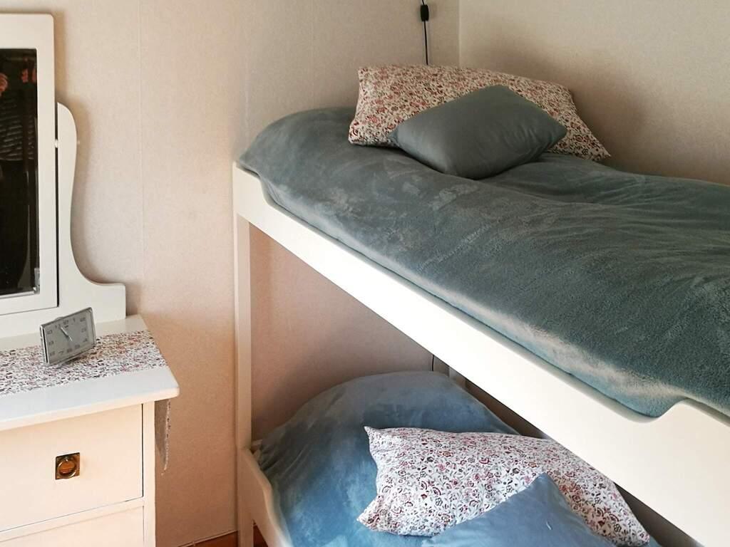 Zusatzbild Nr. 13 von Ferienhaus No. 63910 in Kyrkhult