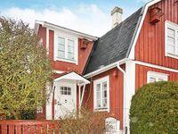 Ferienhaus in Sölvesborg, Haus Nr. 63972 in Sölvesborg - kleines Detailbild