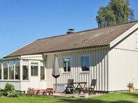 Ferienhaus in Hedekas, Haus Nr. 64486 in Hedekas - kleines Detailbild