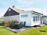 Ferienhaus No. 64997 in Viken in Viken - kleines Detailbild