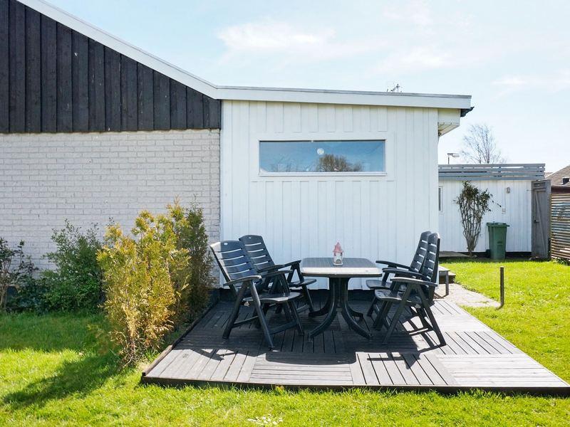 Umgebung von Ferienhaus No. 64997 in Viken