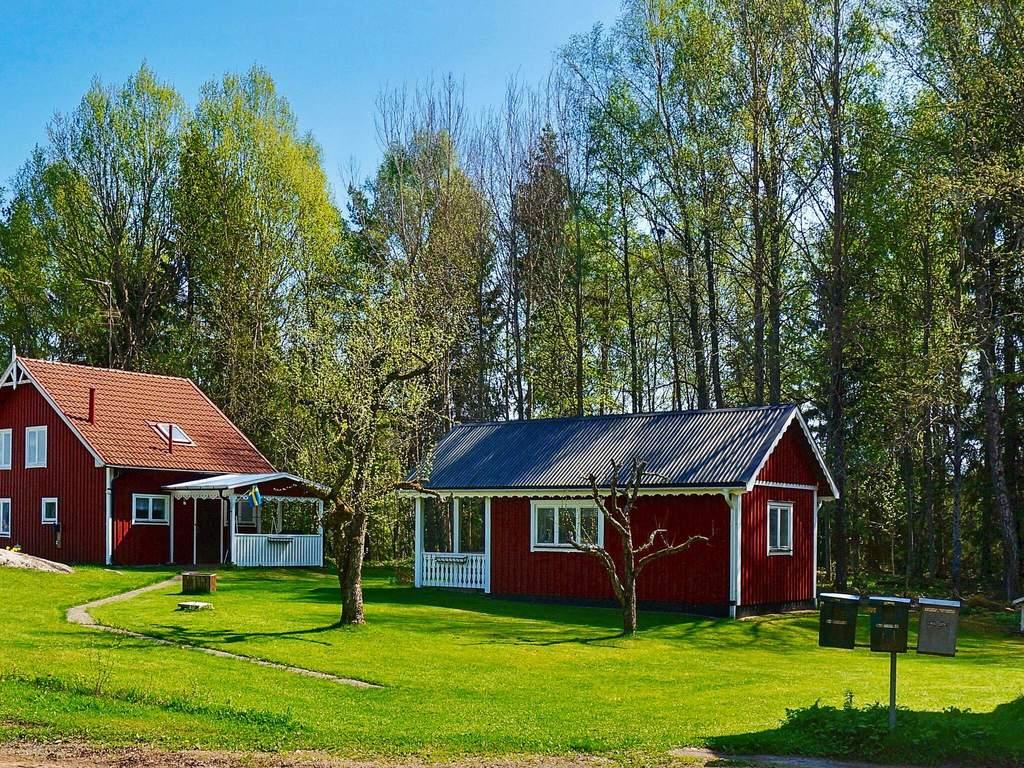 Detailbild von Ferienhaus No. 65032 in Kristinehamn