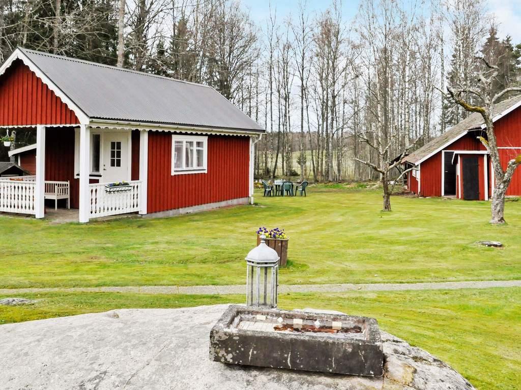 Zusatzbild Nr. 01 von Ferienhaus No. 65032 in Kristinehamn