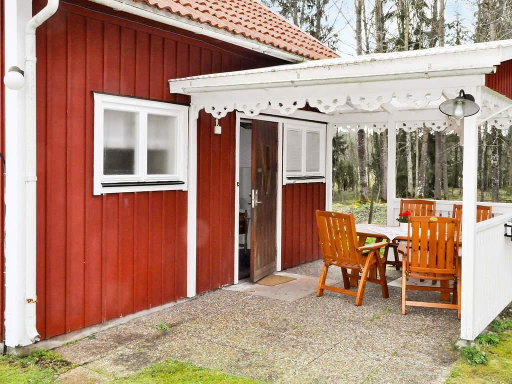 Zusatzbild Nr. 02 von Ferienhaus No. 65032 in Kristinehamn