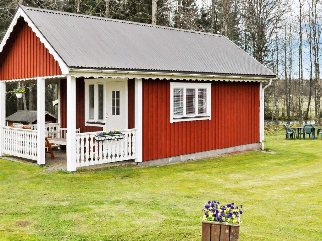 Zusatzbild Nr. 03 von Ferienhaus No. 65032 in Kristinehamn