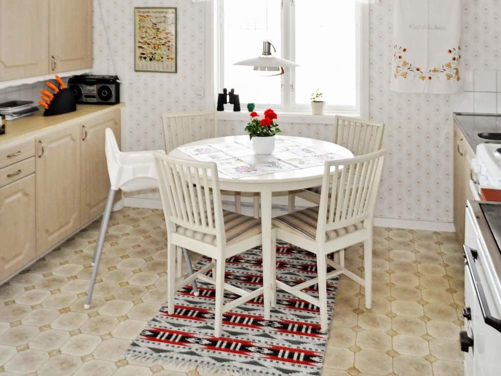 Zusatzbild Nr. 05 von Ferienhaus No. 65032 in Kristinehamn