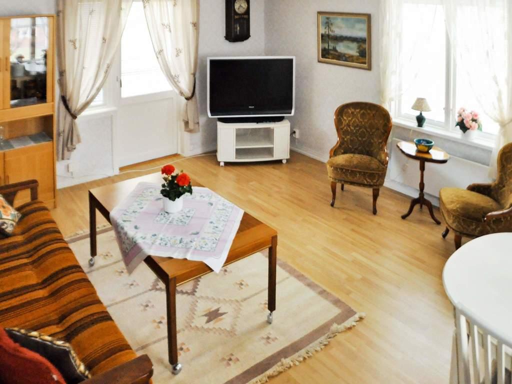 Zusatzbild Nr. 07 von Ferienhaus No. 65032 in Kristinehamn
