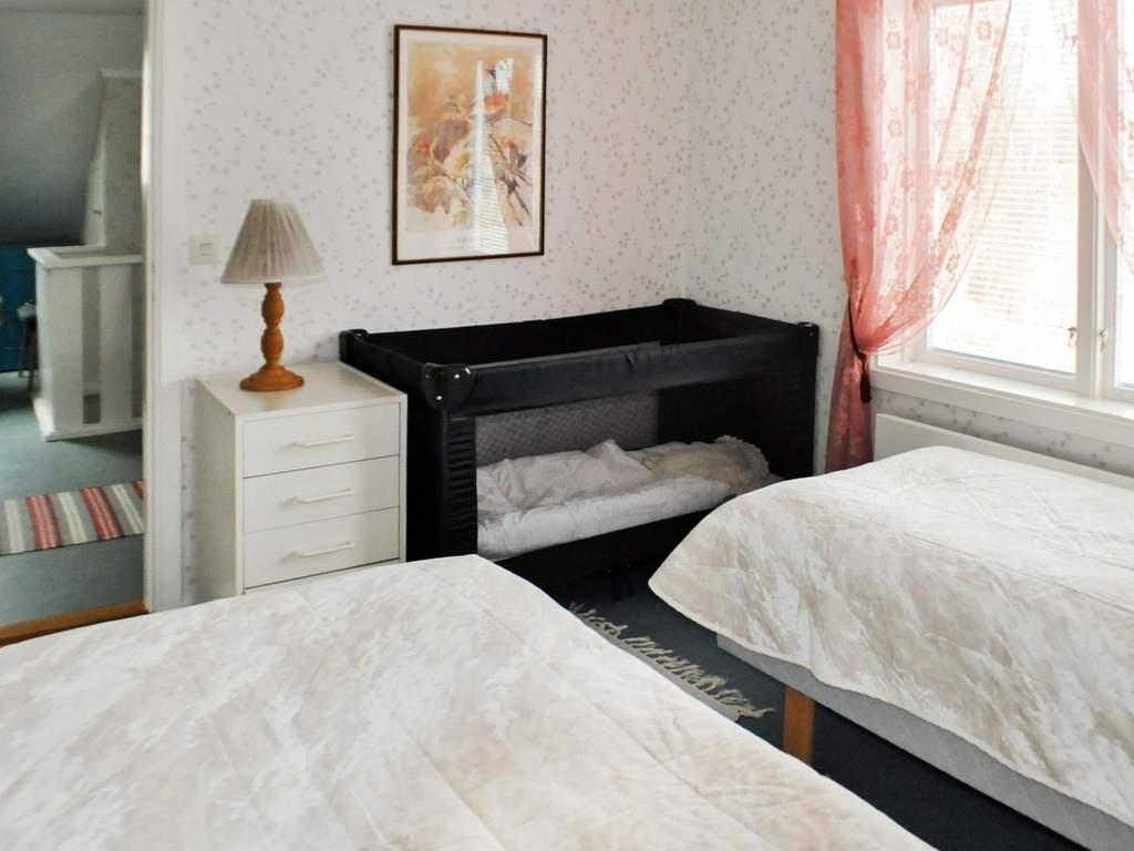 Zusatzbild Nr. 09 von Ferienhaus No. 65032 in Kristinehamn