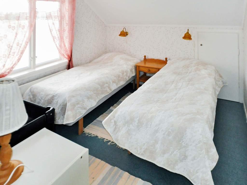 Zusatzbild Nr. 10 von Ferienhaus No. 65032 in Kristinehamn