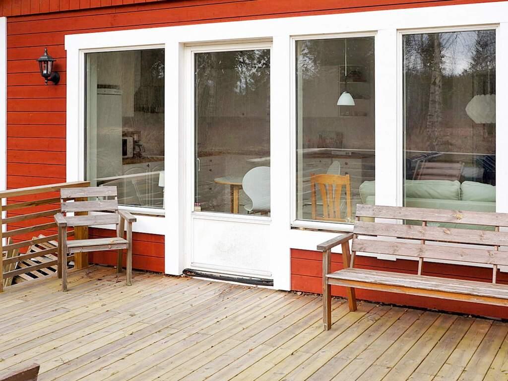 Detailbild von Ferienhaus No. 65553 in Loftahammar
