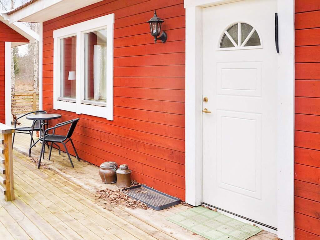 Zusatzbild Nr. 01 von Ferienhaus No. 65553 in Loftahammar