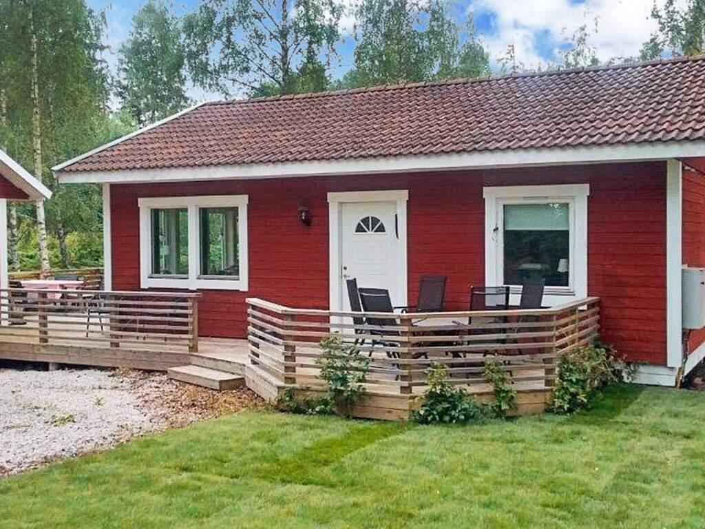 Zusatzbild Nr. 02 von Ferienhaus No. 65553 in Loftahammar