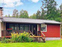 Ferienhaus in Vimmerby, Haus Nr. 65643 in Vimmerby - kleines Detailbild