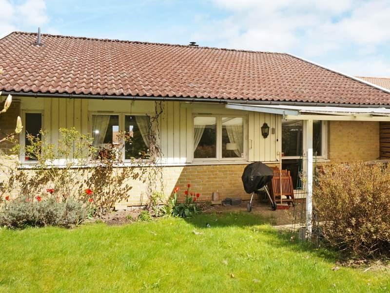 Detailbild von Ferienhaus No. 65665 in Båstad