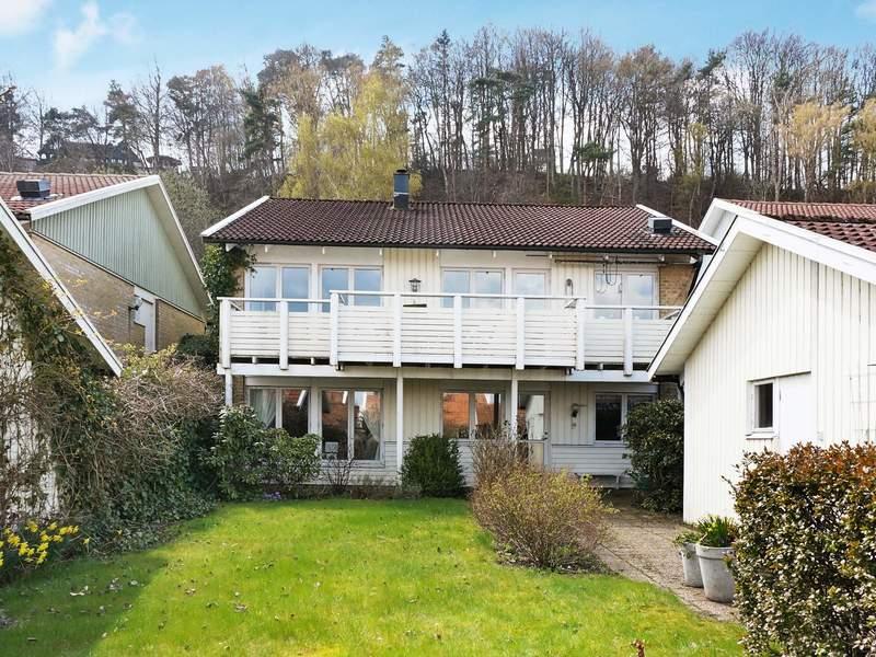 Zusatzbild Nr. 01 von Ferienhaus No. 65665 in Båstad