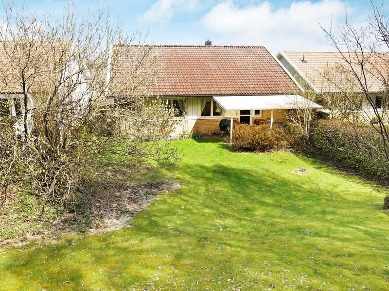 Zusatzbild Nr. 03 von Ferienhaus No. 65665 in Båstad
