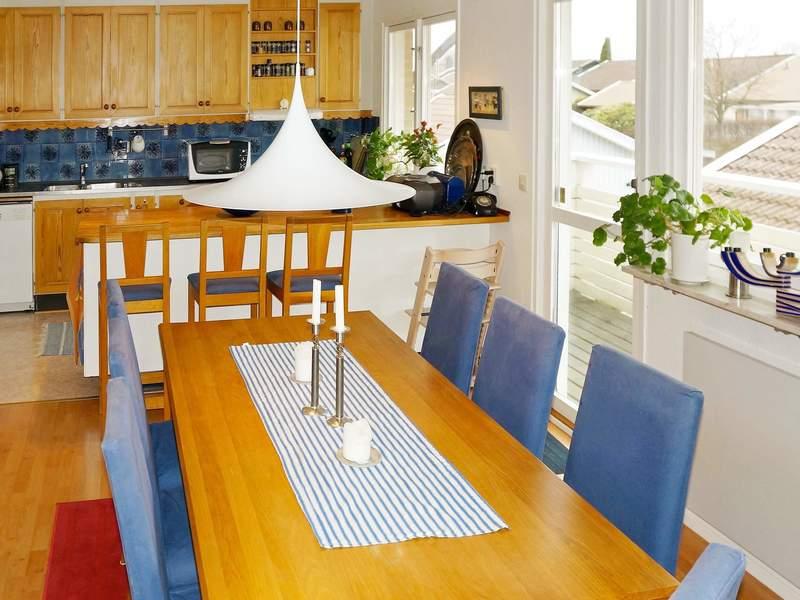 Zusatzbild Nr. 06 von Ferienhaus No. 65665 in Båstad