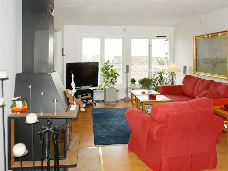 Zusatzbild Nr. 07 von Ferienhaus No. 65665 in Båstad
