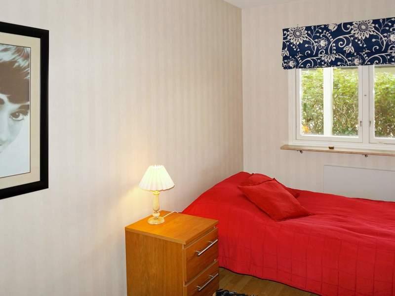 Zusatzbild Nr. 14 von Ferienhaus No. 65665 in Båstad