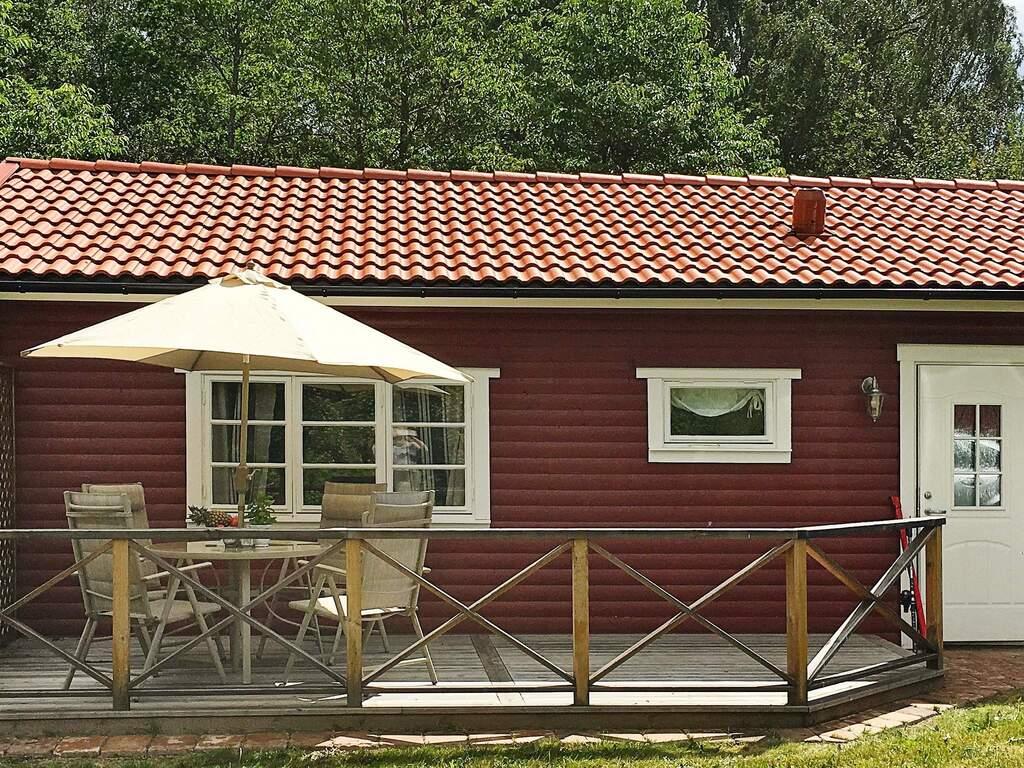 Zusatzbild Nr. 02 von Ferienhaus No. 65999 in Kyrkhult