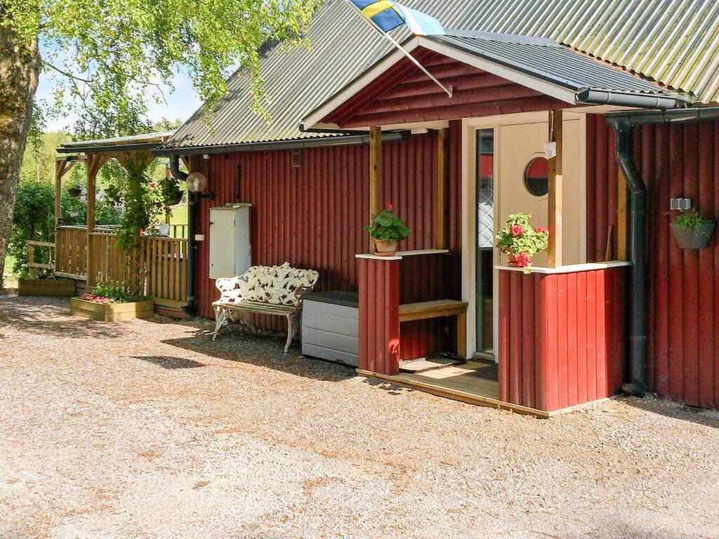 Detailbild von Ferienhaus No. 66056 in Åsljunga