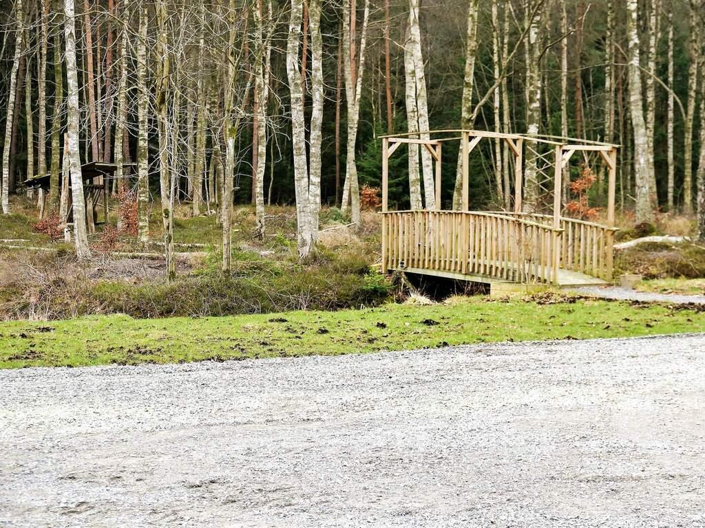 Umgebung von Ferienhaus No. 66056 in �sljunga