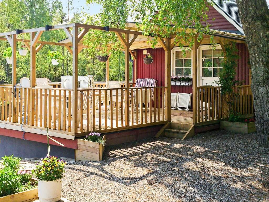 Zusatzbild Nr. 03 von Ferienhaus No. 66056 in Åsljunga