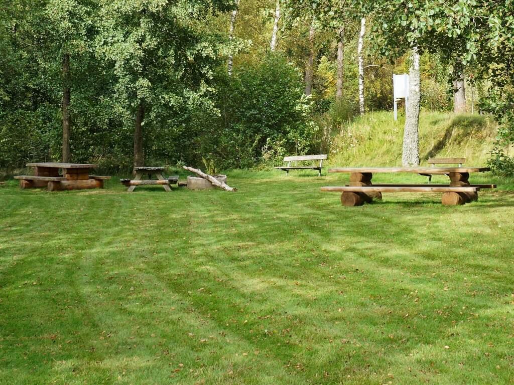 Zusatzbild Nr. 05 von Ferienhaus No. 66056 in Åsljunga