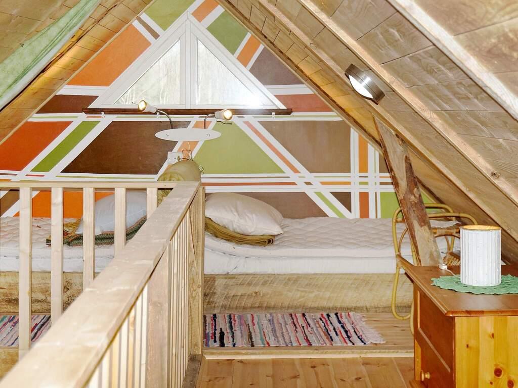 Zusatzbild Nr. 08 von Ferienhaus No. 66056 in �sljunga