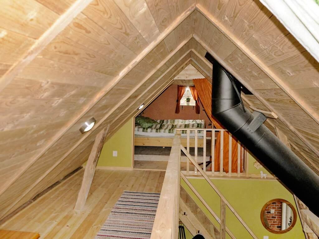Zusatzbild Nr. 10 von Ferienhaus No. 66056 in �sljunga