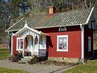 Ferienhaus in Hjo, Haus Nr. 66307 in Hjo - kleines Detailbild