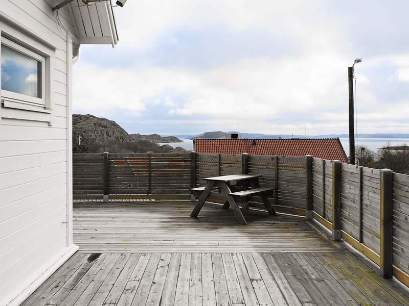 Zusatzbild Nr. 02 von Ferienhaus No. 66320 in Dyrön