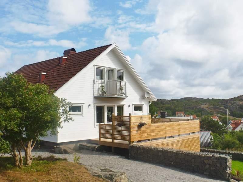 Zusatzbild Nr. 03 von Ferienhaus No. 66320 in Dyrön