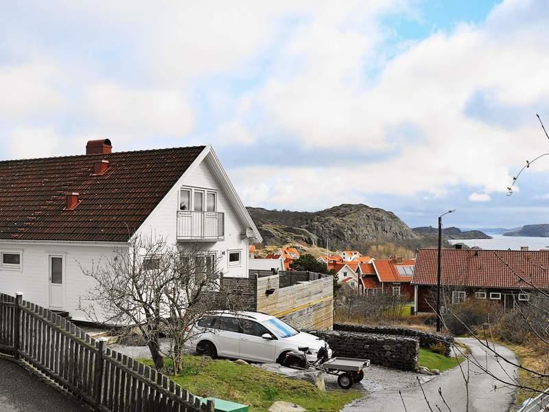 Zusatzbild Nr. 04 von Ferienhaus No. 66320 in Dyrön
