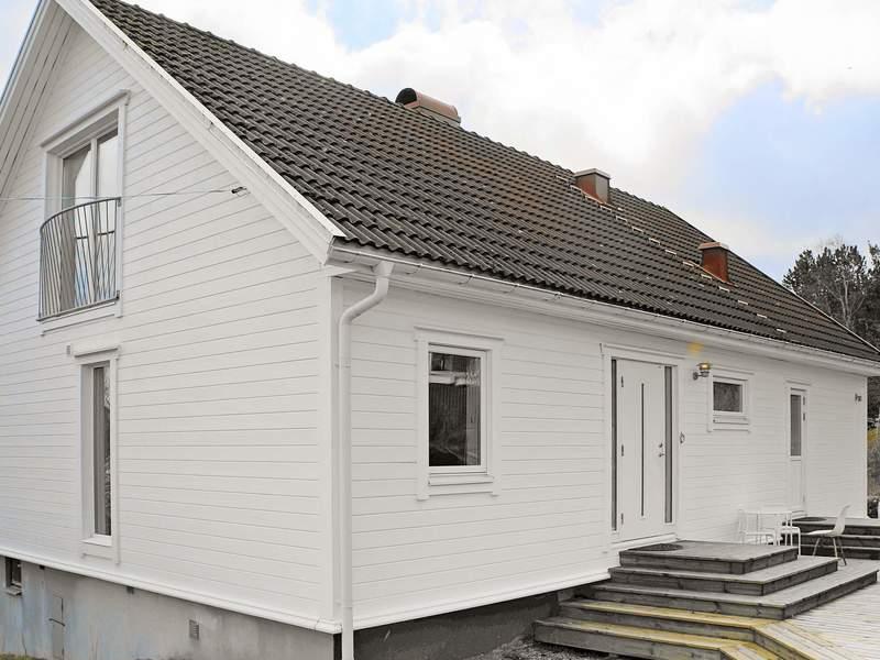 Zusatzbild Nr. 07 von Ferienhaus No. 66320 in Dyrön