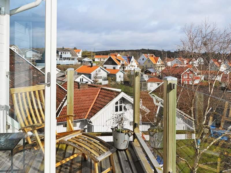 Zusatzbild Nr. 08 von Ferienhaus No. 66320 in Dyrön