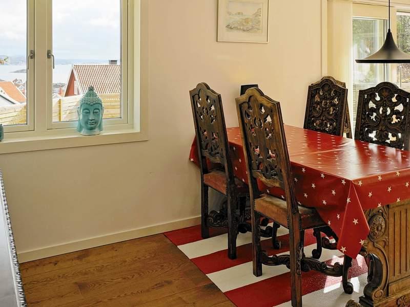 Zusatzbild Nr. 10 von Ferienhaus No. 66320 in Dyrön