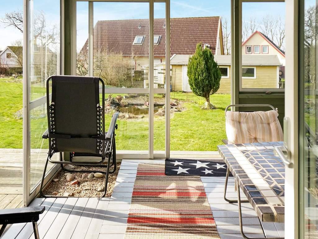 Umgebung von Ferienhaus No. 66332 in Falkenbeerg