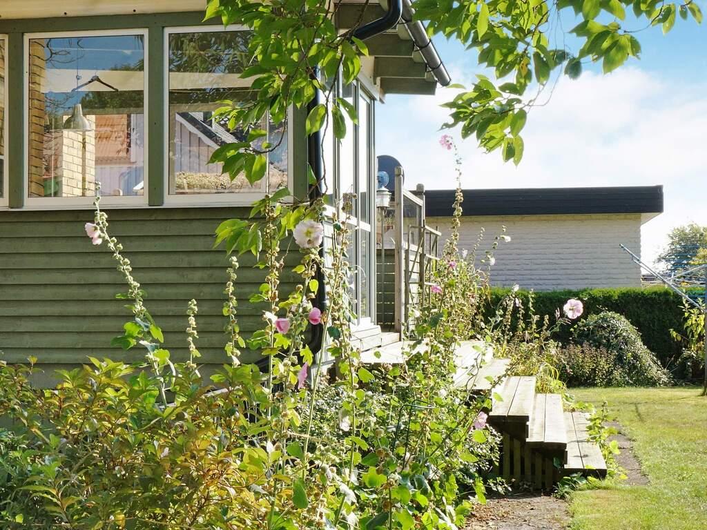 Zusatzbild Nr. 01 von Ferienhaus No. 66332 in Falkenbeerg