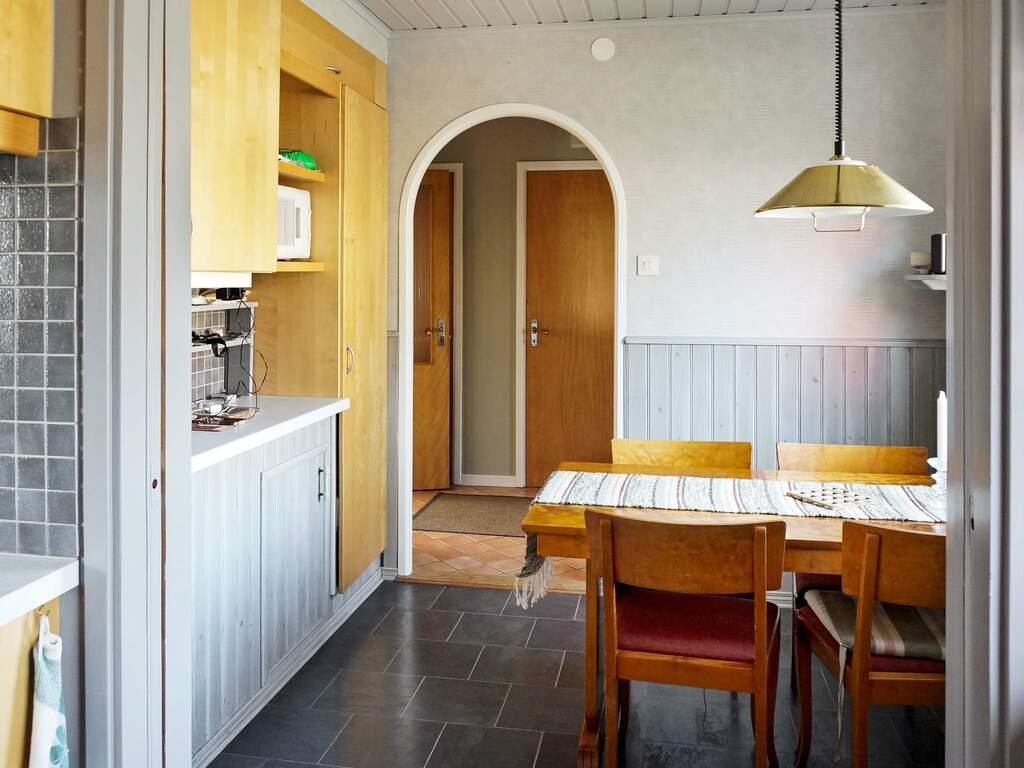 Zusatzbild Nr. 06 von Ferienhaus No. 66332 in Falkenbeerg