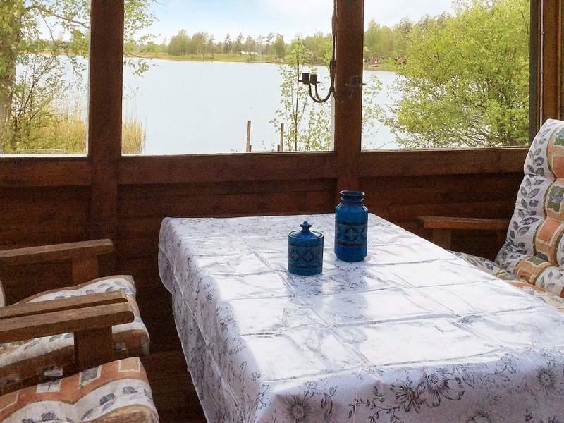 Umgebung von Ferienhaus No. 66333 in Eksjö