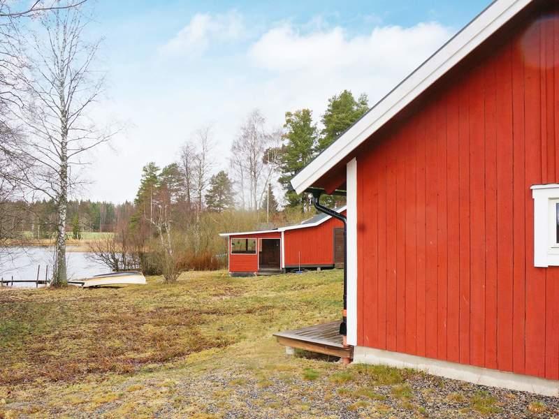 Zusatzbild Nr. 01 von Ferienhaus No. 66333 in Eksjö